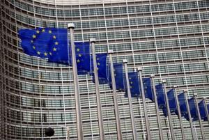 Motorradfahren in der EU der Zukunft: Heller statt schneller!
