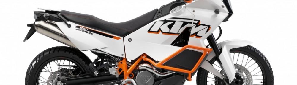 (C) 2012 KTM, Photographer: Mitterbauer H.