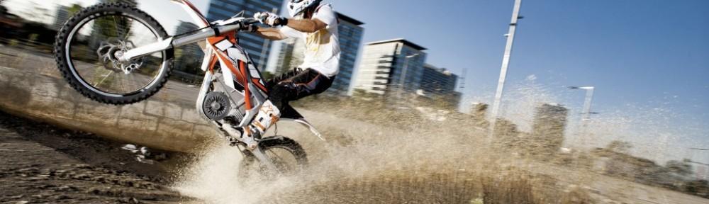 Foto: Schedl R.; (C) 2012 KTM